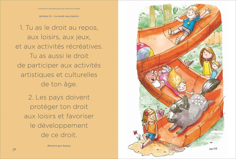 Creer Une Illustration A L Aquarelle Pour Enfants Par Kness