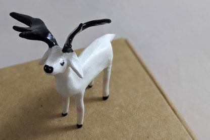 Ceramics Elk