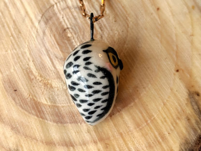 ownl pendent