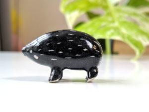 wombat porcelaine