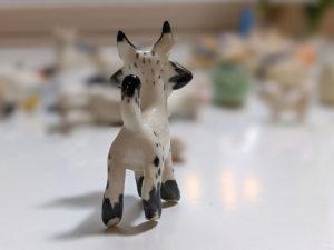 lynx ceramique