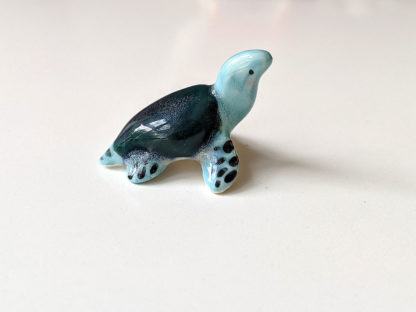 tortue ceramique
