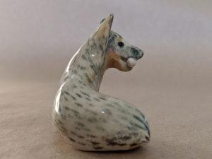 islay vallhund ceramics