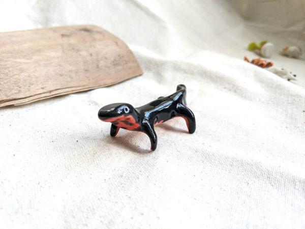 firebelly newt