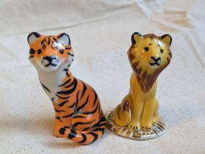 ceramique personnalisée